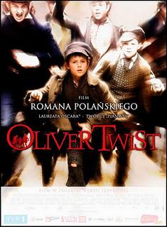 رواية أوليفر تويست Charles Dickens-Oliver Twist Novel 13219855501.jpg