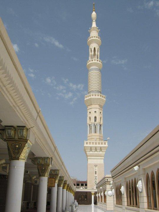 مسجد وكلمة و صورة 13268093665