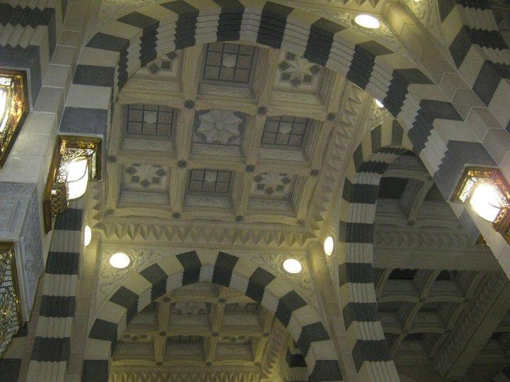 مسجد وكلمة و صورة 13268100855