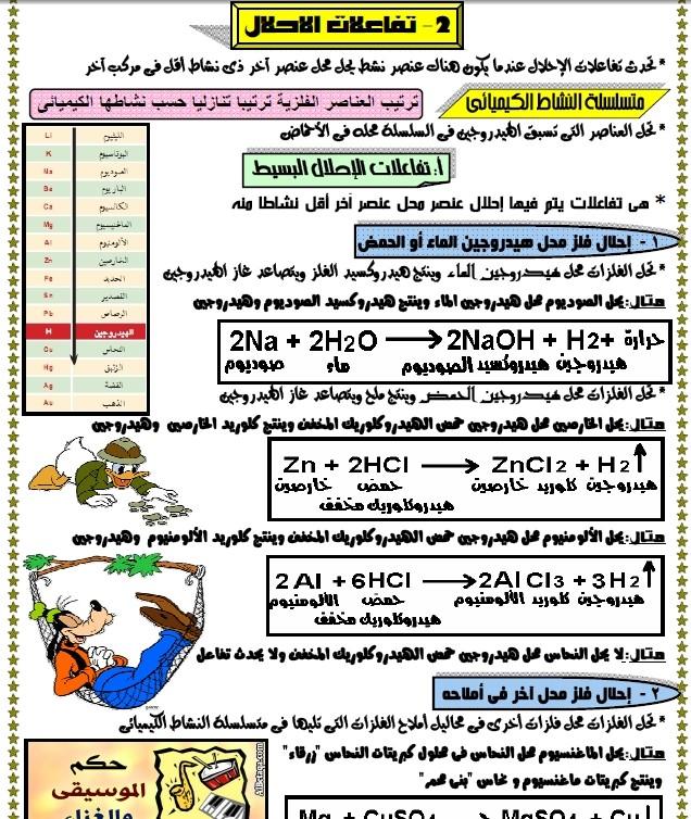 exam-eg.com_13359897381.jpg