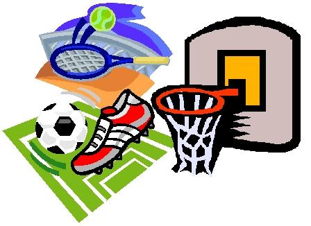 موضوع تعبير عن الرياضة exam-eg.com_13461843
