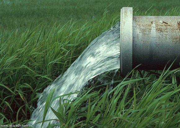 بحث عن أثر التدخل الإنساني على التلوث الزراعي exam-eg.com_13541553