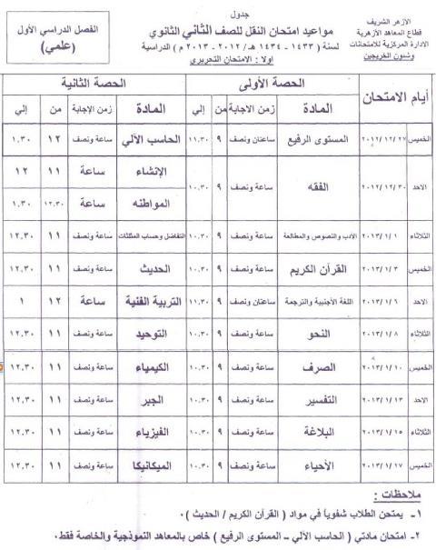 exam-eg.com_1356200456942.jpg