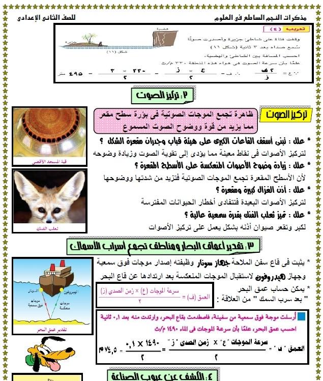 exam-eg.com_1365462427812.jpg