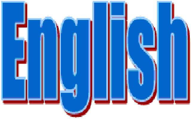exam-eg.com_1365511943921.jpg