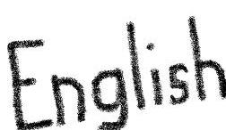 exam-eg.com_1365512422461.jpg
