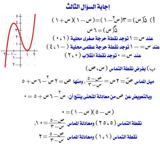 exam-eg.com_1371806098233.png