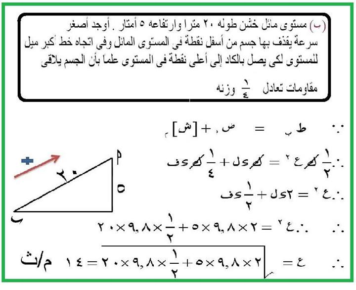 exam-eg.com_1371806765295.jpg