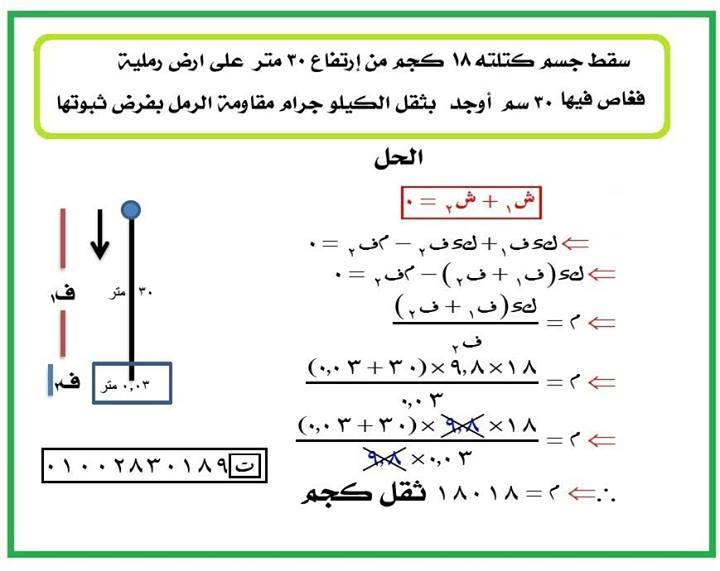 exam-eg.com_1371806765346.jpg