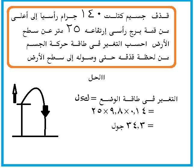 exam-eg.com_1371807057171.jpg
