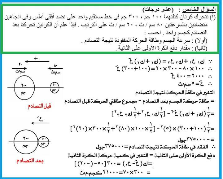 exam-eg.com_1371807057253.jpg