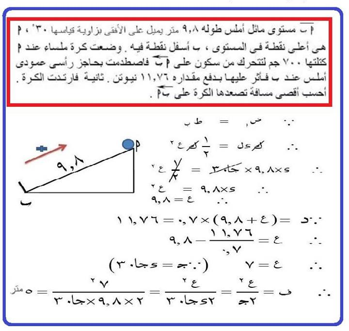 exam-eg.com_137180705734.jpg