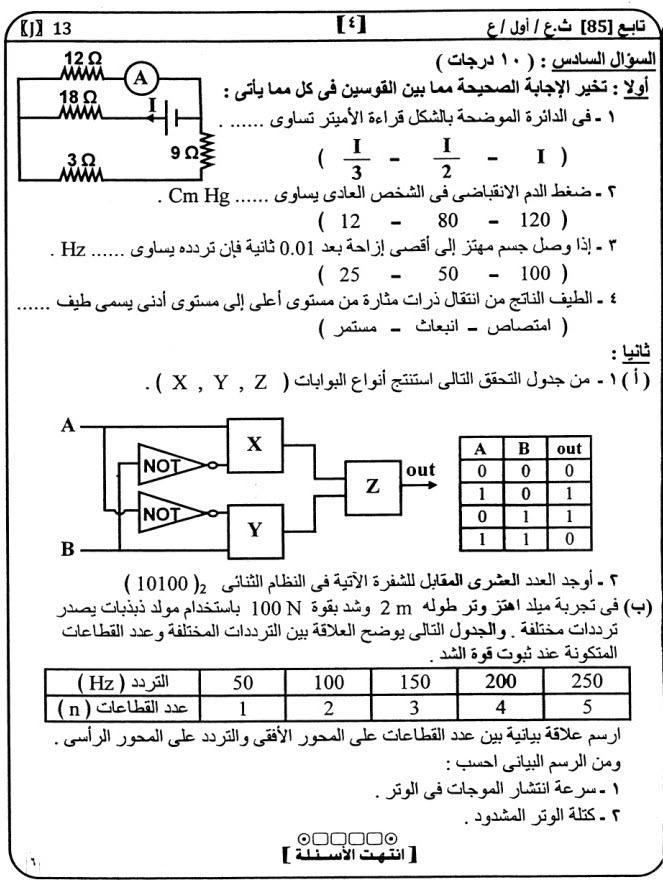 exam-eg.com_1371988996684.jpg