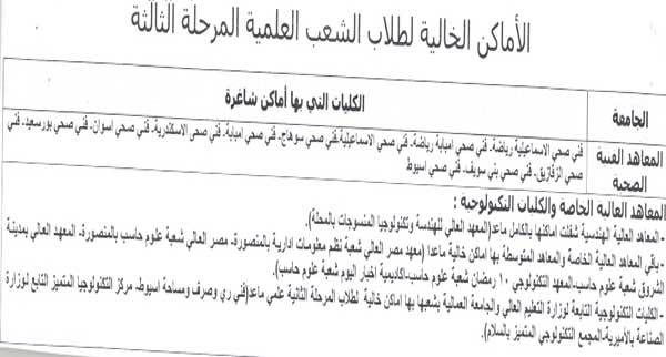 ������� ������� �� �������� ����� ������� ������� exam-eg.com_13758784