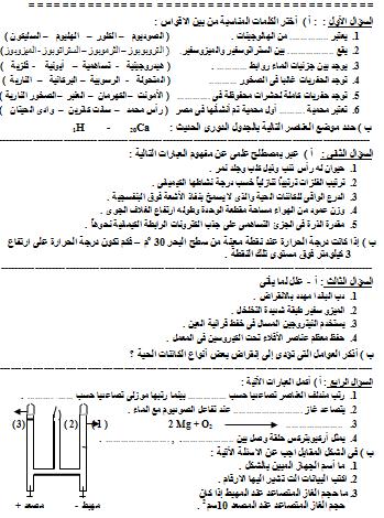 exam-eg.com_1384632658411.png