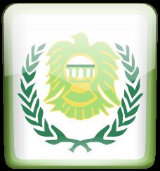 ����� ������� ��������� 2014 ������ ����� ����� ����� assiut.gov.eg