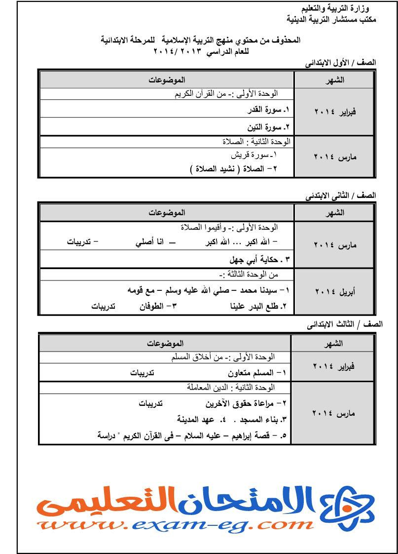 exam-eg.com_1393219915591.jpg
