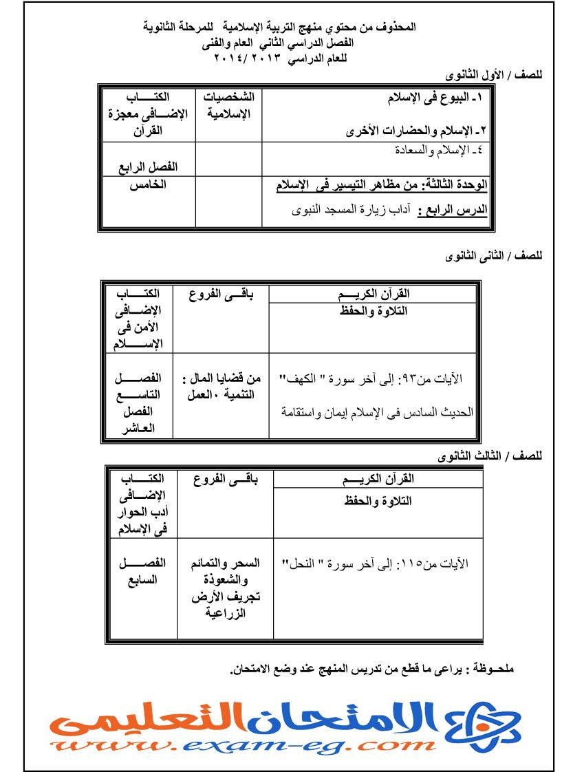 exam-eg.com_1393219915794.jpg