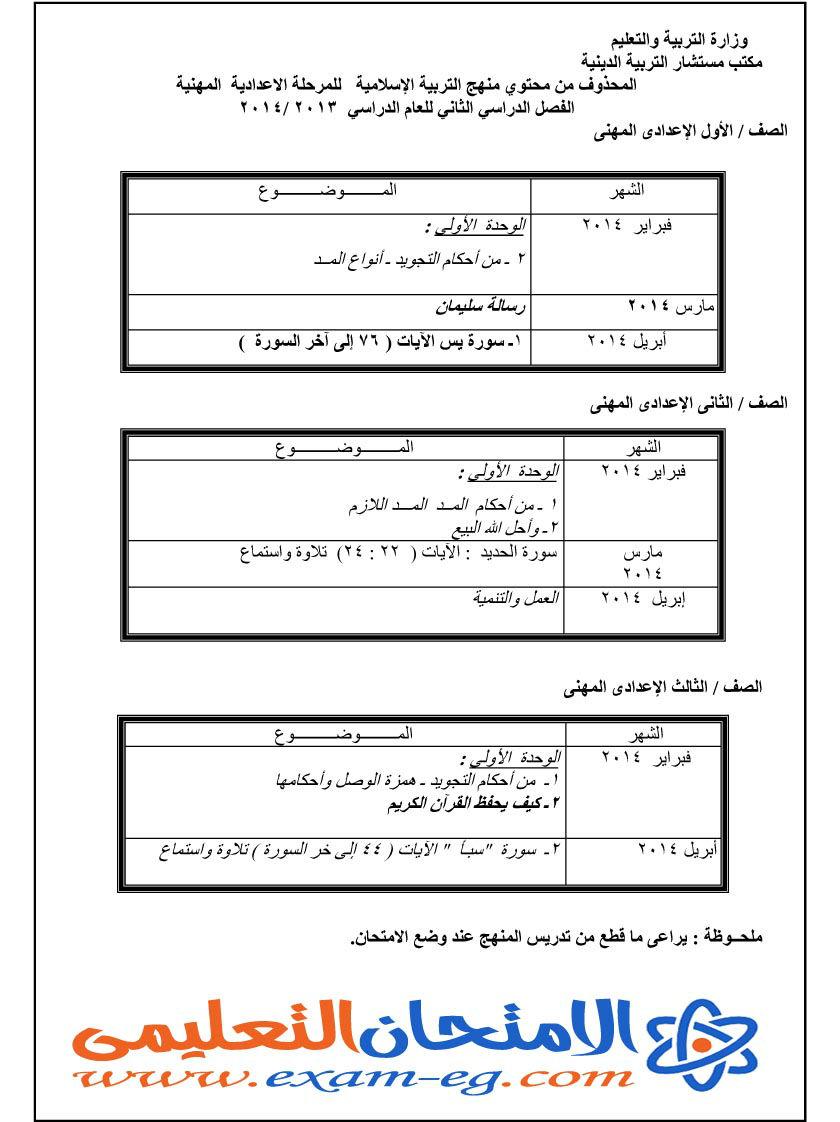 exam-eg.com_1393219915835.jpg