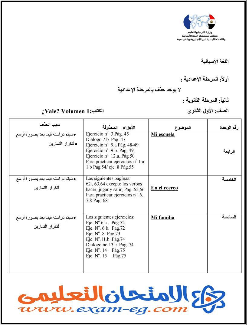 exam-eg.com_1393220139631.jpg