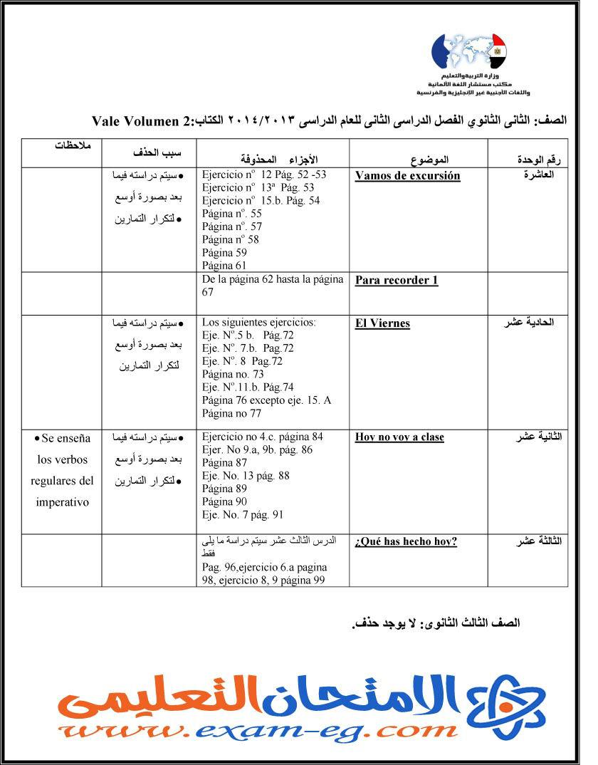 exam-eg.com_1393220139672.jpg