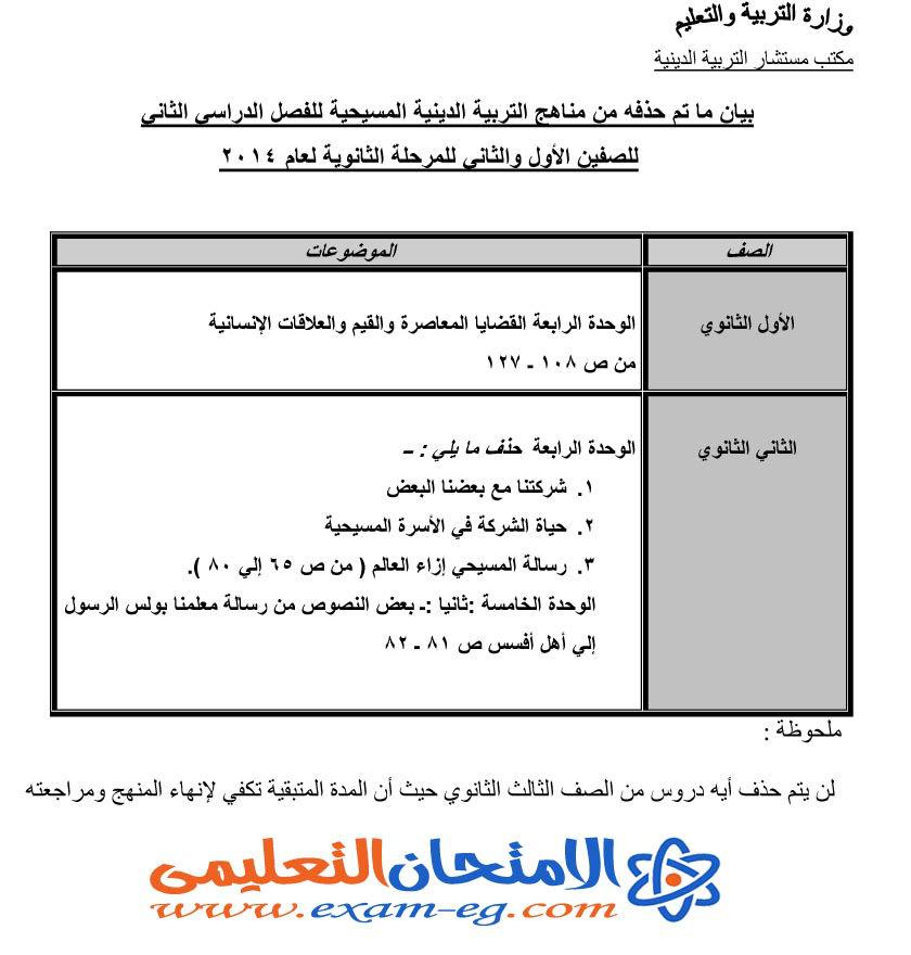 exam-eg.com_1393254802693.jpg
