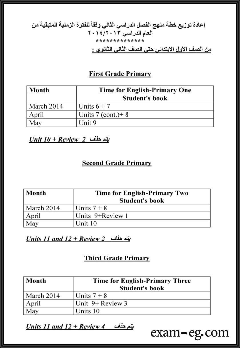 exam-eg.com_1393255346831.jpg
