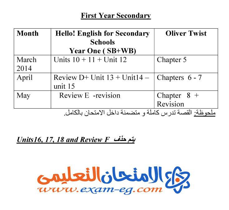exam-eg.com_1393255347114.jpg