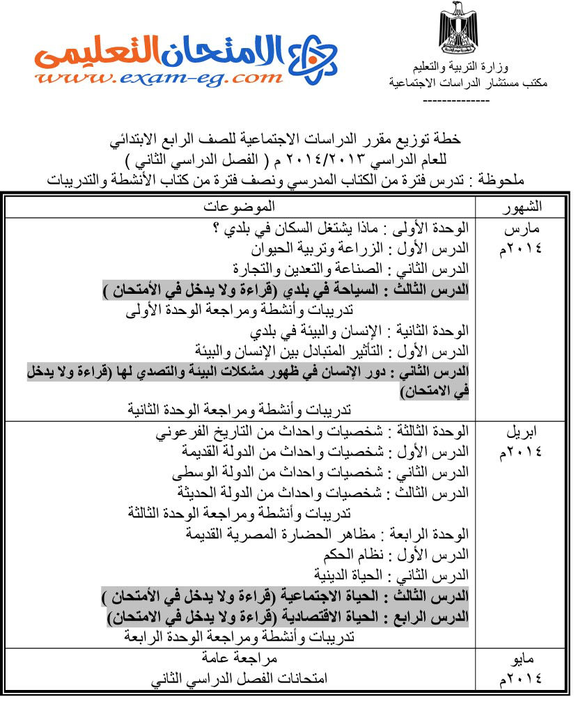 exam-eg.com_1393255732621.jpg