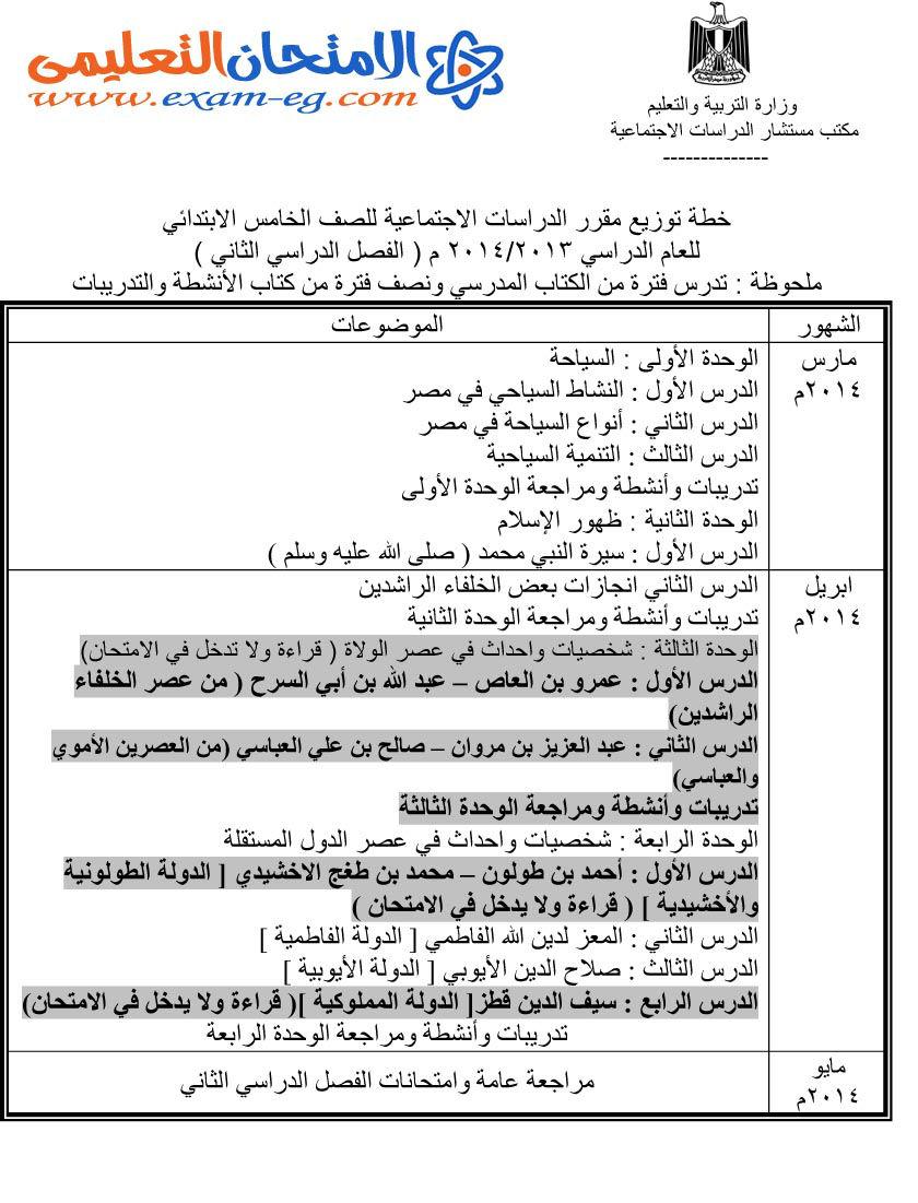 exam-eg.com_1393255732682.jpg