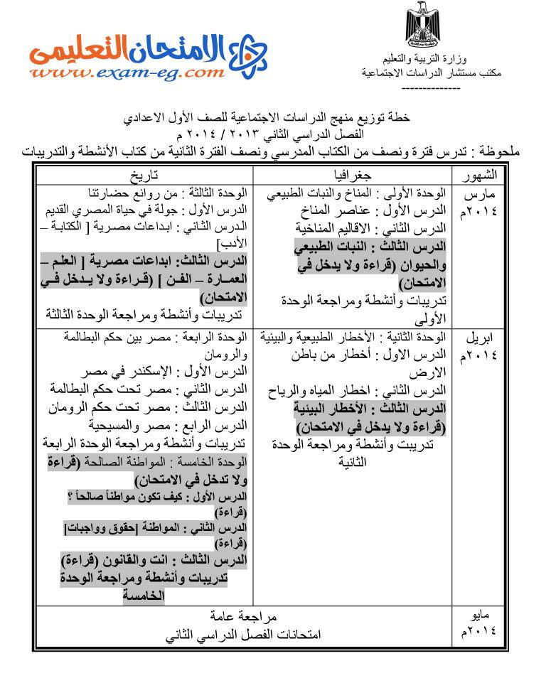 exam-eg.com_1393255732844.jpg