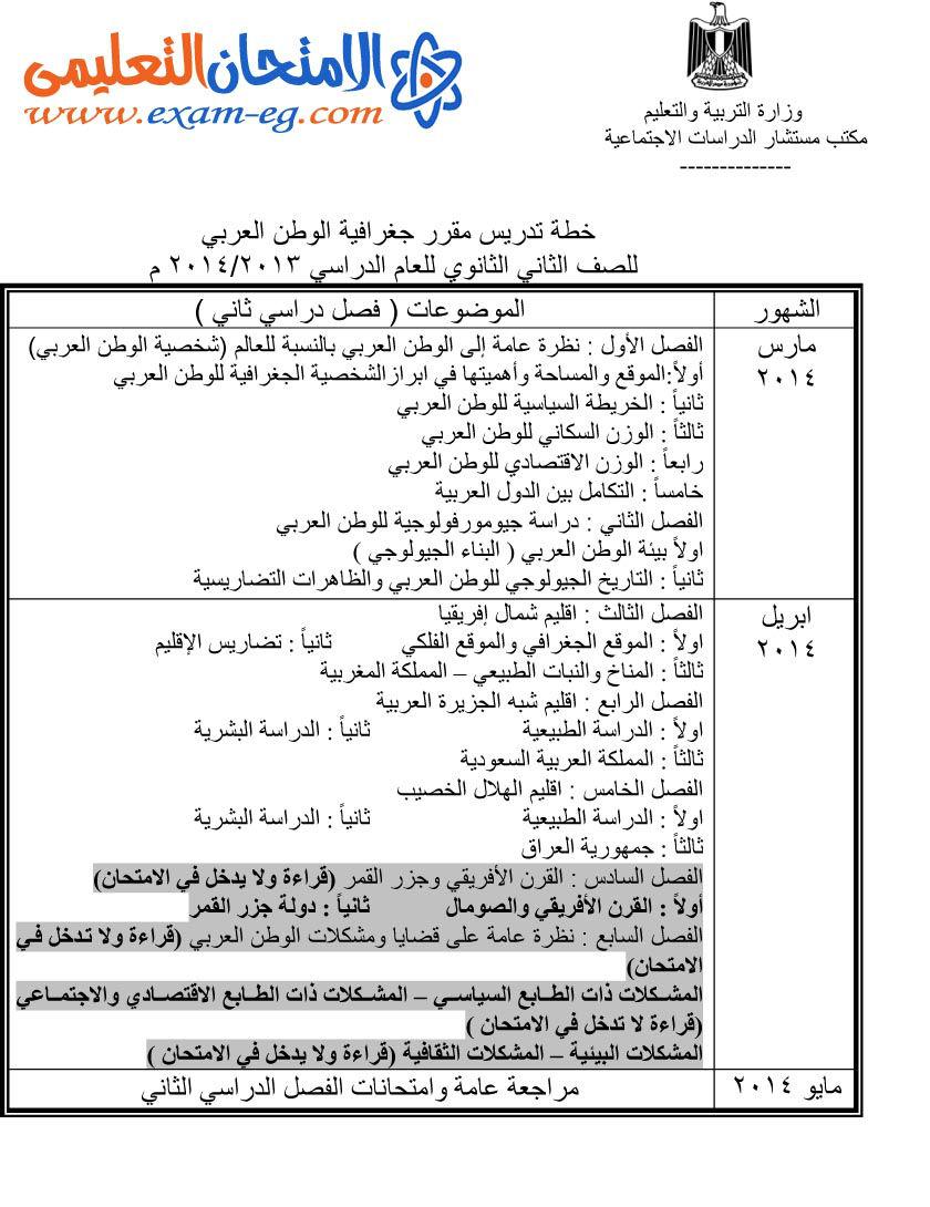 exam-eg.com_1393255733439.jpg