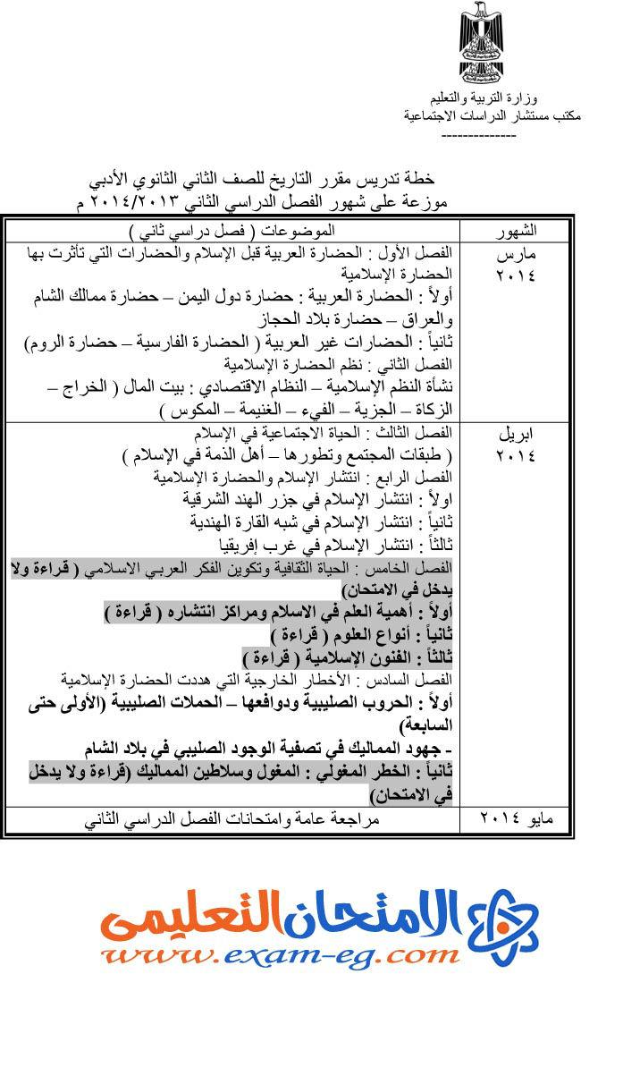 exam-eg.com_13932557335310.jpg