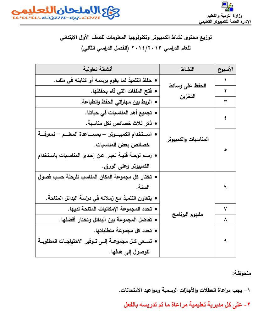 exam-eg.com_1393256512911.jpg