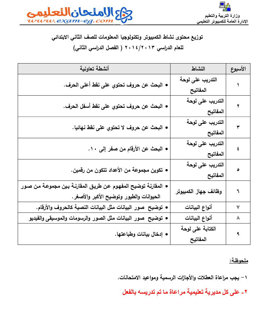 exam-eg.com_1393256513022.jpg