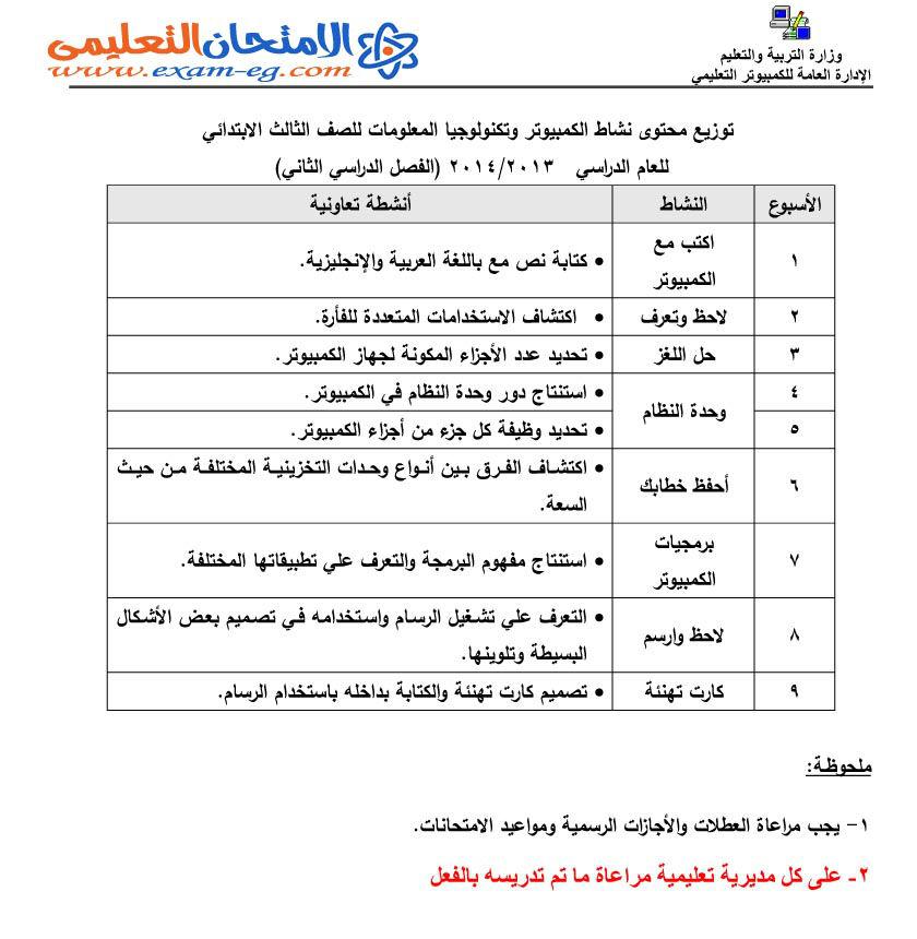 exam-eg.com_1393256513113.jpg