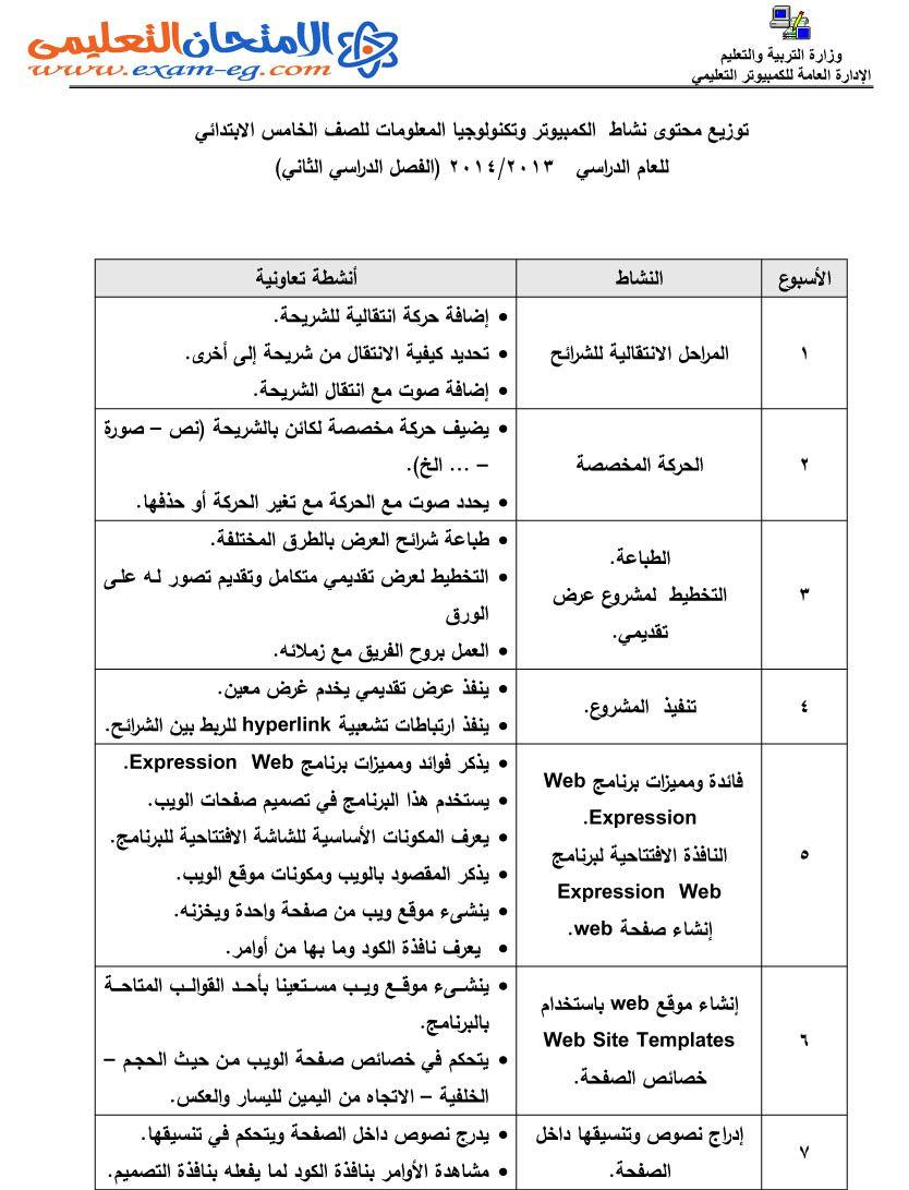 exam-eg.com_1393256513345.jpg