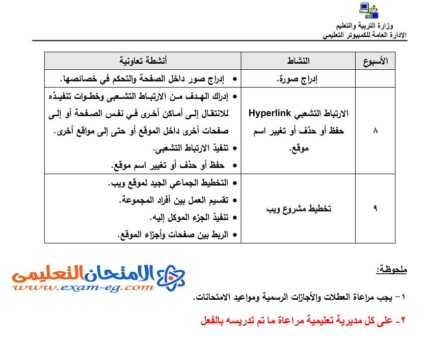 exam-eg.com_1393256513436.jpg
