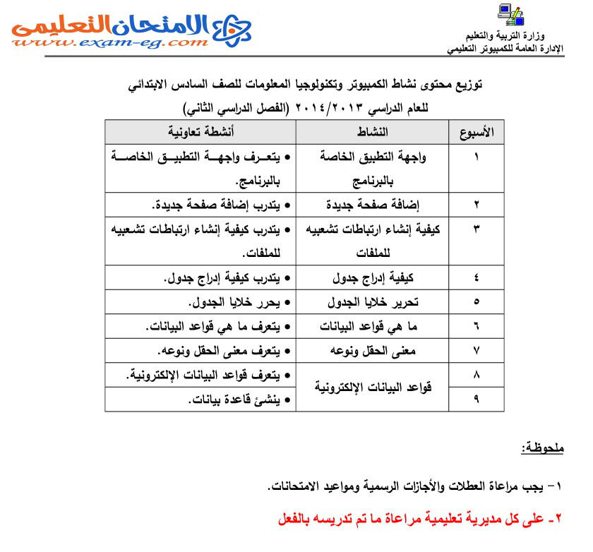 exam-eg.com_1393256513487.jpg