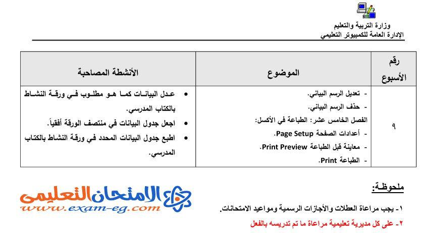 exam-eg.com_13932565137110.jpg