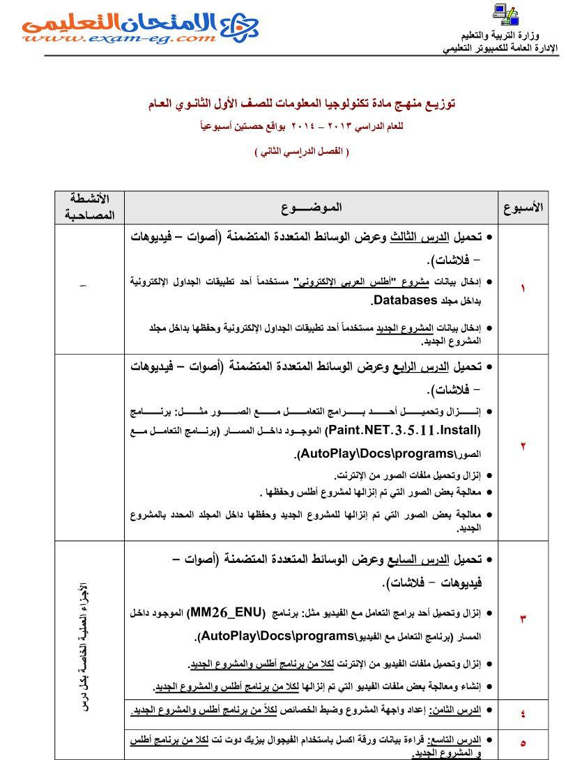 exam-eg.com_1393256538441.jpg