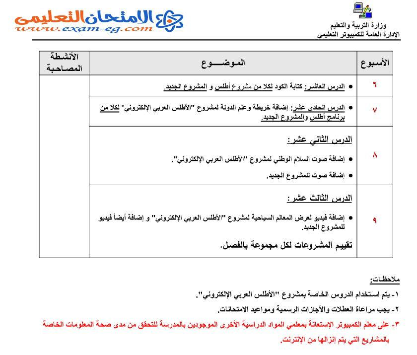 exam-eg.com_1393256538522.jpg