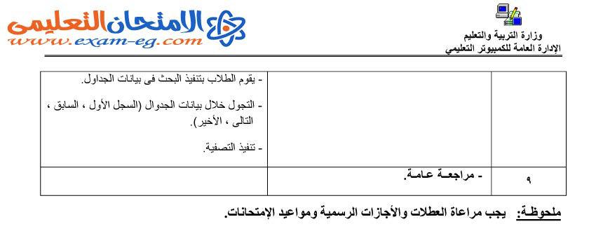 exam-eg.com_1393256538614.jpg