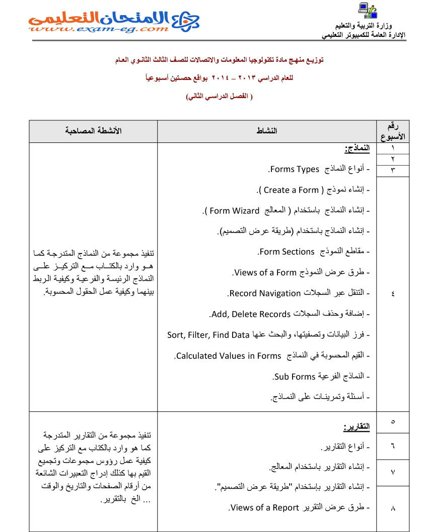 exam-eg.com_1393256538635.jpg