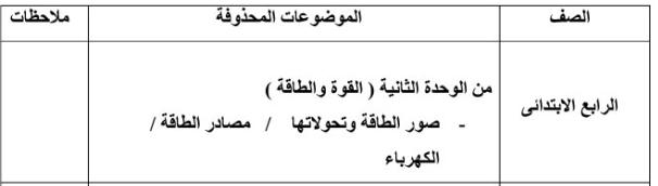 exam-eg.com_1393292987551.png