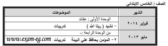 exam-eg.com_1393293362571.jpg