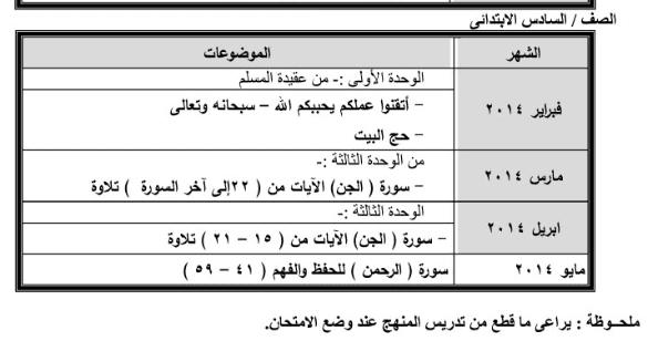 exam-eg.com_1393293786751.png