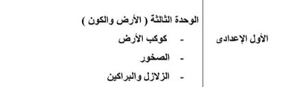 exam-eg.com_1393294541221.png