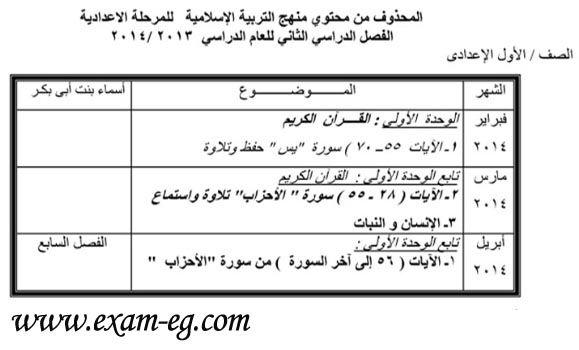 exam-eg.com_139329484571.jpg