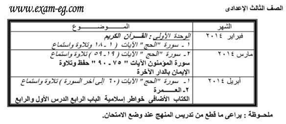 exam-eg.com_1393296732221.jpg